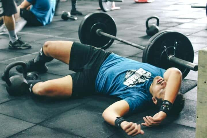 500+ Good CrossFit Team Names (With Meanings) – Find Team Names
